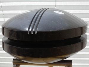 IMGP0250